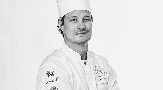 Christian Siberg