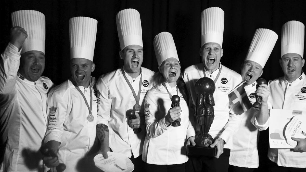 fazer-culinary-team-sweden-vinnare-bw-1200x675.jpg