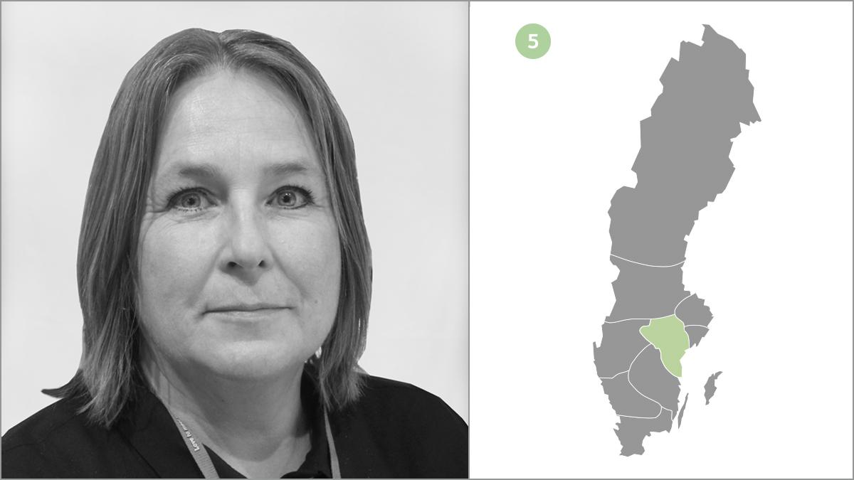 region-5-maria-lundemo-2020-05-1200x675.jpg