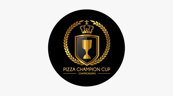 Pizza Champion Cup