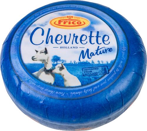 Frico Chevrette Mature 38% getost