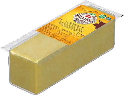Arla Ko® Billinge ost filé