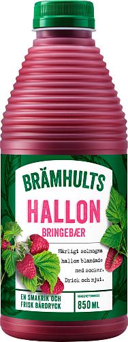 Brämhults Hallon
