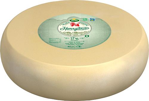 Arla Ko® Herrgård® 17% ost