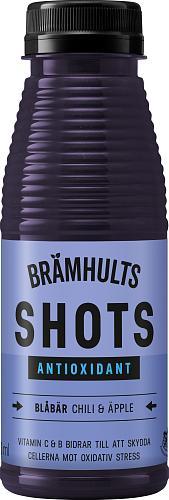 Brämhults Shot Antioxidant