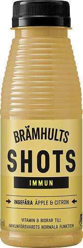 Brämhults Shot Immun