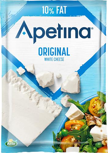 Apetina® Vitost hel bit 10%
