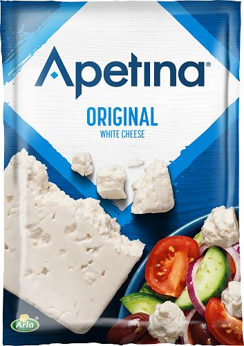 Apetina® Vitost hel bit 20%